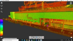 escaner-3d-camino-real_10