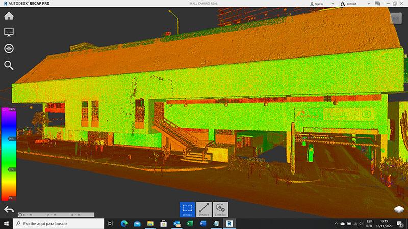 escaner-3d-camino-real_09