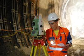 mineria-subterranea-04