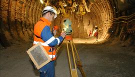 mineria-subterranea_02