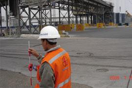 servicios_construcciones-04