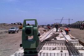 servicios_construcciones-05
