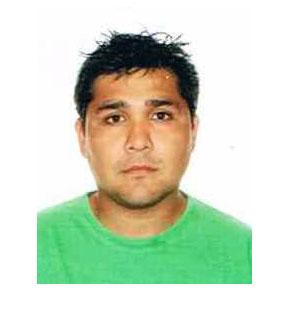 Alberto Chávez