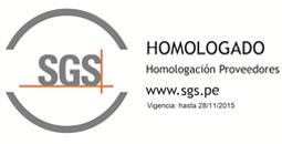 homologado-sgs-peruland